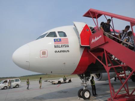 マレーシア1310〜 165