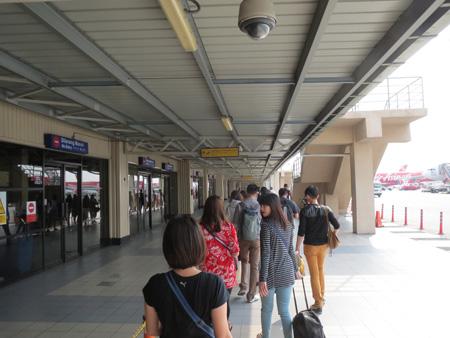 マレーシア1310〜 166