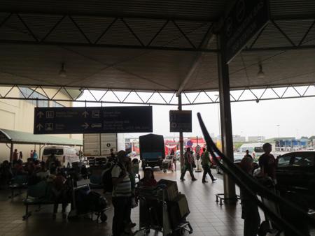 マレーシア1310〜 169