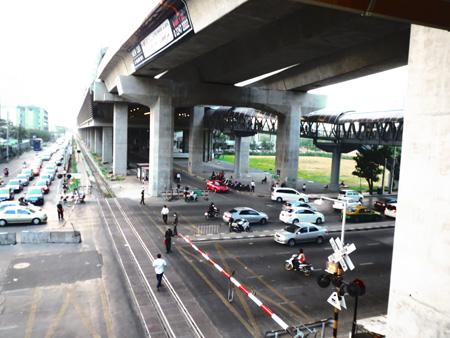 phuket140106 010