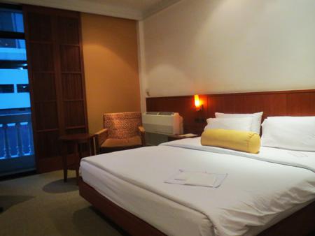 phuket140106 018