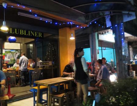 phuket140106 028