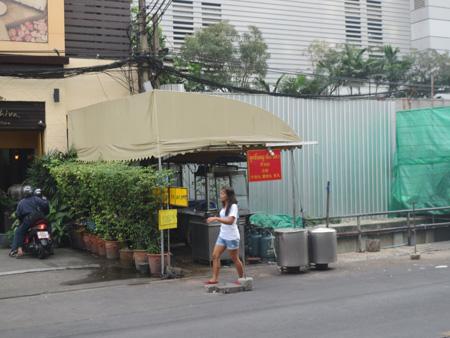 phuket140106 035