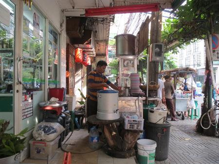 phuket140106 038
