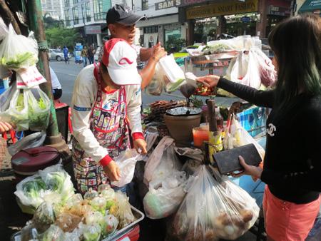 phuket140106 043