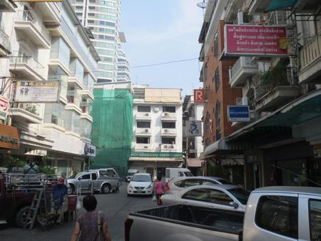 phuket140106 044