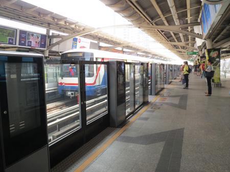 phuket140106 046