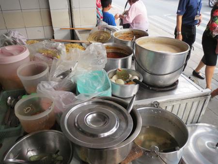 phuket140106 049