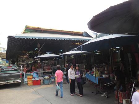 phuket140106 058