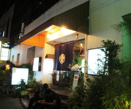 phuket140106 067