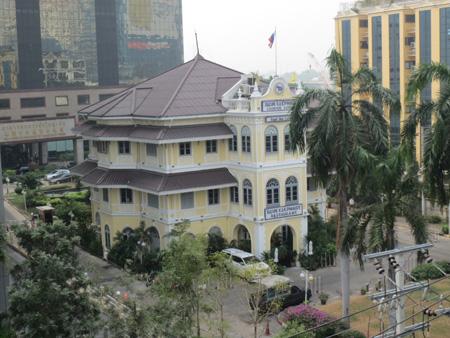 phuket140106 071
