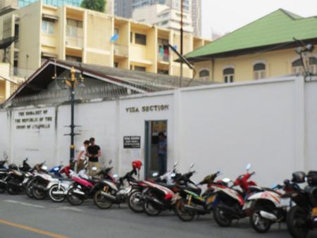 phuket140106 072