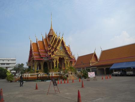 phuket140106 082