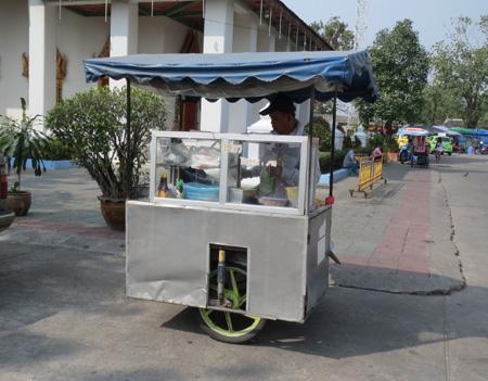 phuket140106 099