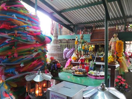 phuket140106 092