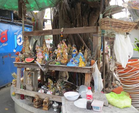 phuket140106 097