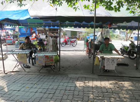 phuket140106 094
