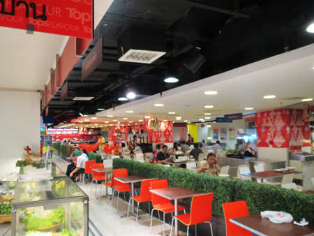 phuket140106 101