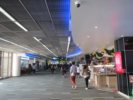 phuket140106 108