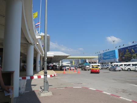 phuket140106 116