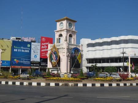 phuket140106 129