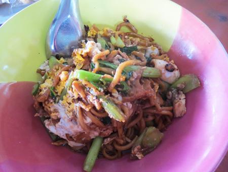 phuket140106 122