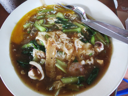 phuket140106 126