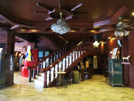 phuket140106 132