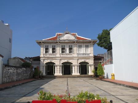 phuket140106 145