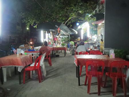 phuket140106 170