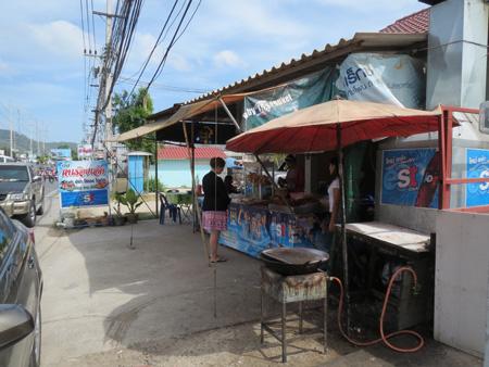 phuket140106 205