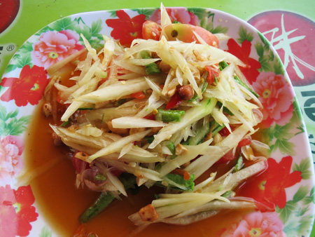 phuket140106 207