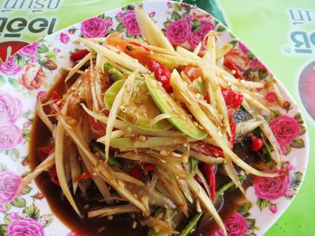 phuket140106 208