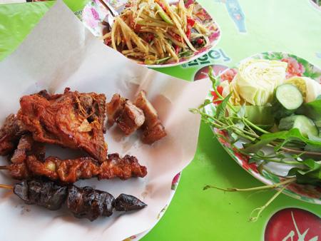phuket140106 209