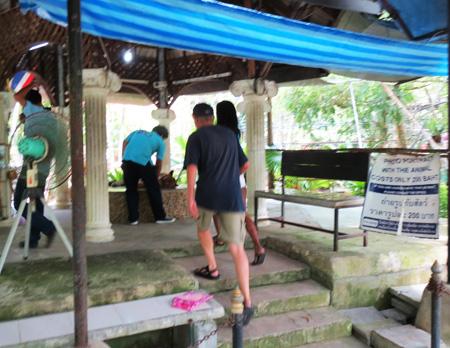 phuket140106 243