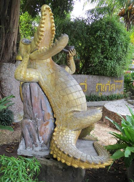 phuket140106 290