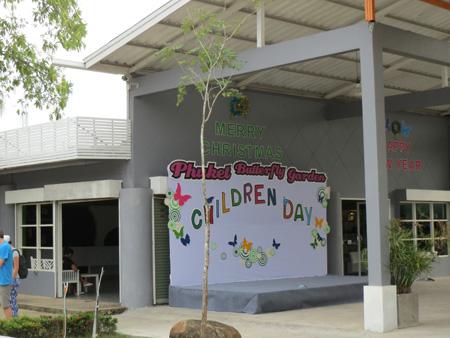 phuket140106 294