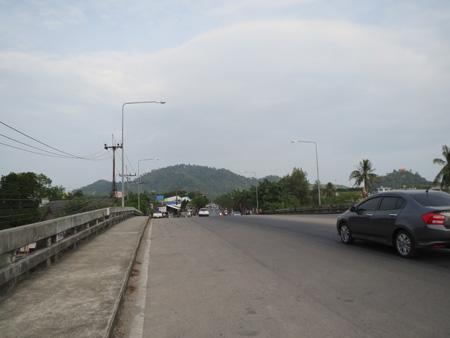 phuket140106 326