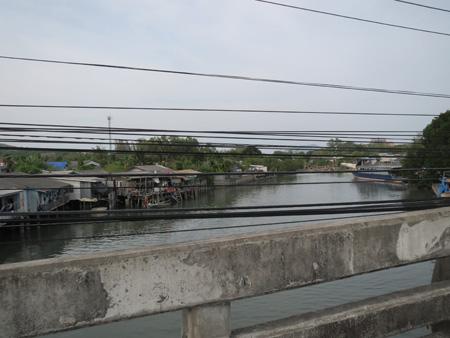 phuket140106 327