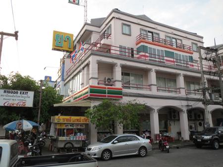 phuket140106 344