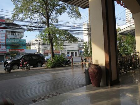 phuket140106 350