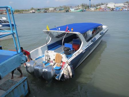 phuket140106 359