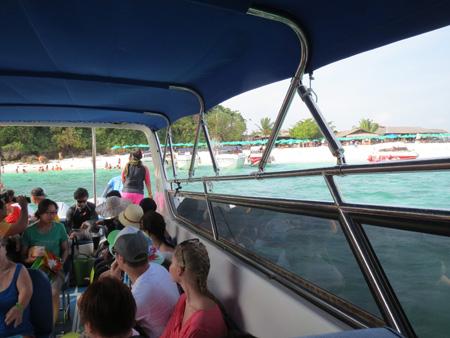 phuket140106 364