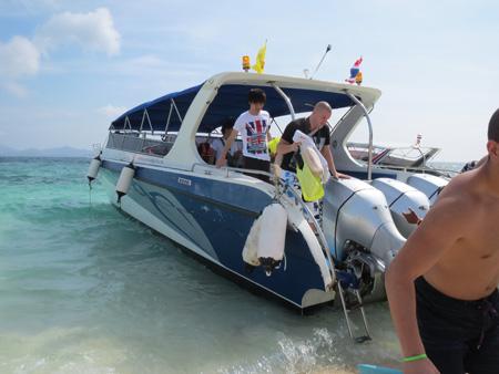 phuket140106 365