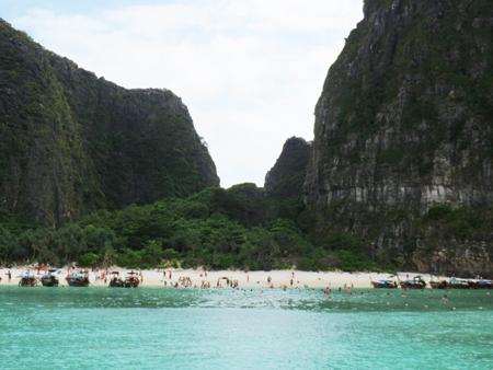 phuket140106 404