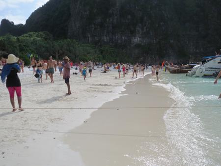 phuket140106 407