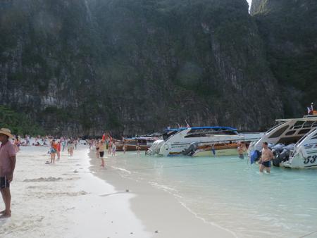 phuket140106 409