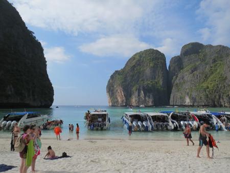 phuket140106 413
