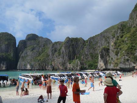 phuket140106 415