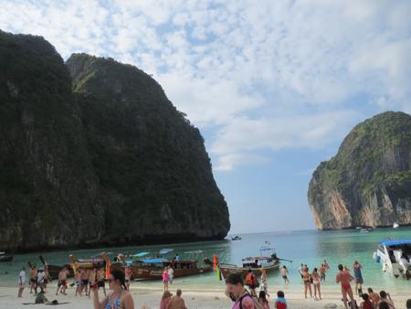 phuket140106 417